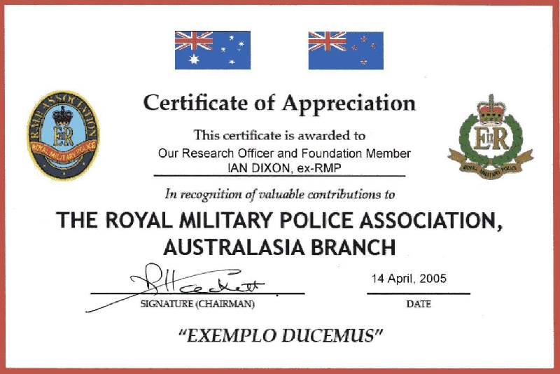 Index of rmptrivia1mlslides certificate of appreciationg christmas yadclub Image collections